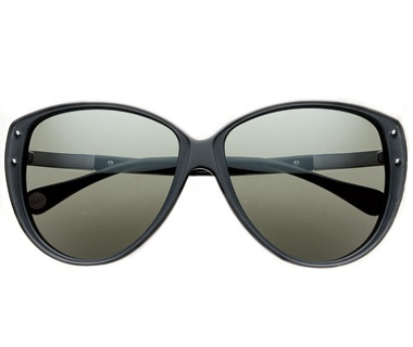 Retro Shades, $150, D&G