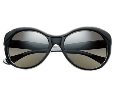 Polarized Sunglasses, $295, David Yurman