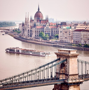 201210-a-features-sailing-blue-danube