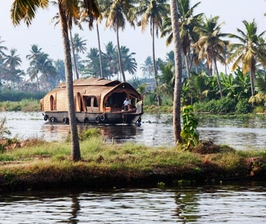 201210-w-canal-cities-alappuzha