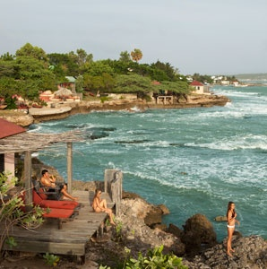 201211-a-jakes-jamaica-article-image