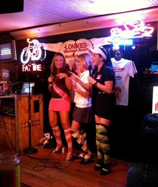 America's Best Karaoke Bars | Travel + Leisure
