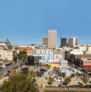 T+L's Definitive Guide to San Francisco | Travel + Leisure ... on
