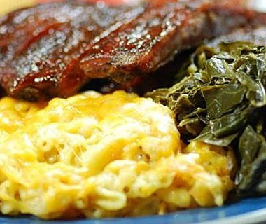 201310-w-americas-best-mac-and-cheese-prime-smokehouse-north-carolina