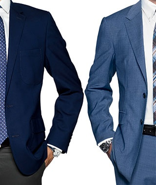 201311-ss-how-to-pack-a-suit-1
