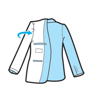 201311-ss-how-to-pack-a-suit-3