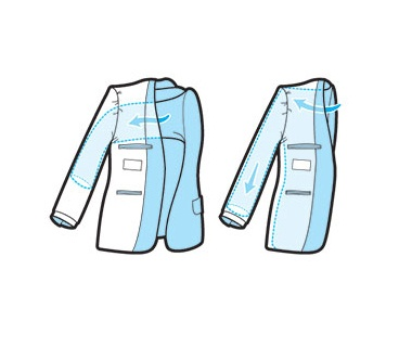 201311-ss-how-to-pack-a-suit-4