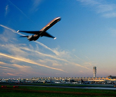 201310-ss-best-and-worst-airports-for-delays-article
