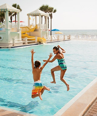 201310-w-americas-best-family-hotels-00-article-ponte-vedra-inn