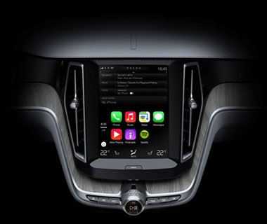 CarPlay: Better iPhone Integration for Vehicles