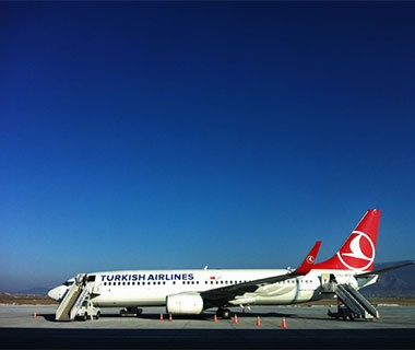 201408-w-best-international-airlines-for-business-travel-turkish-airlines