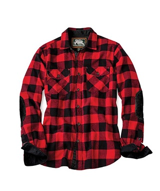 201410-w-cabin-chic-roots-flannel