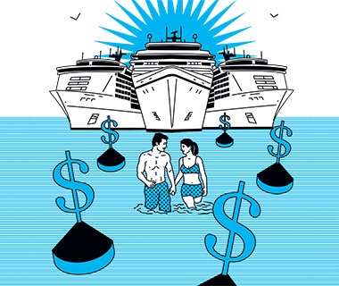 201412-w-20-ways-to-travel-better-20-tally-up-your-cruise-bill-in-advance