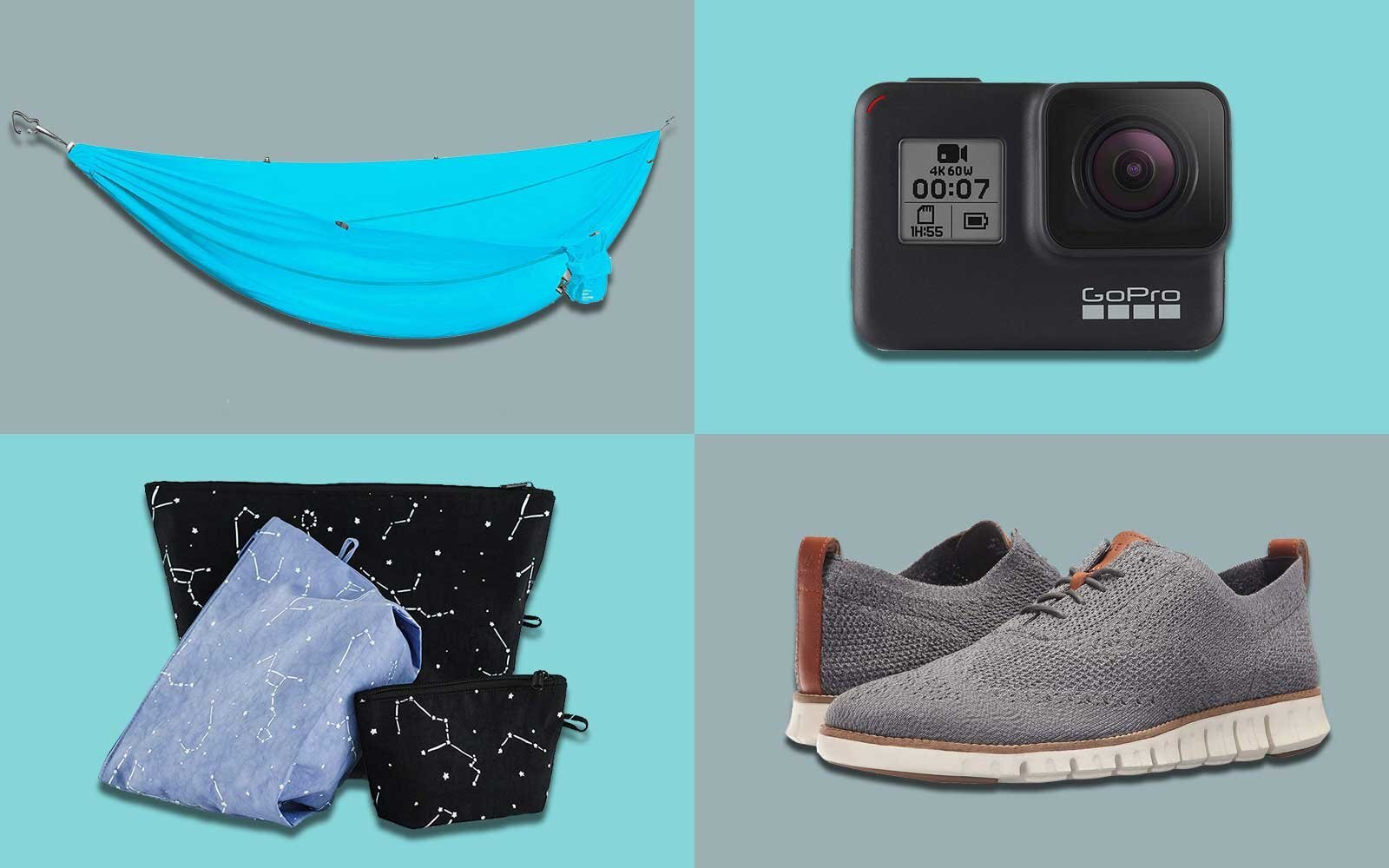 22 Cool Gifts On Amazon Prime Travel Leisure