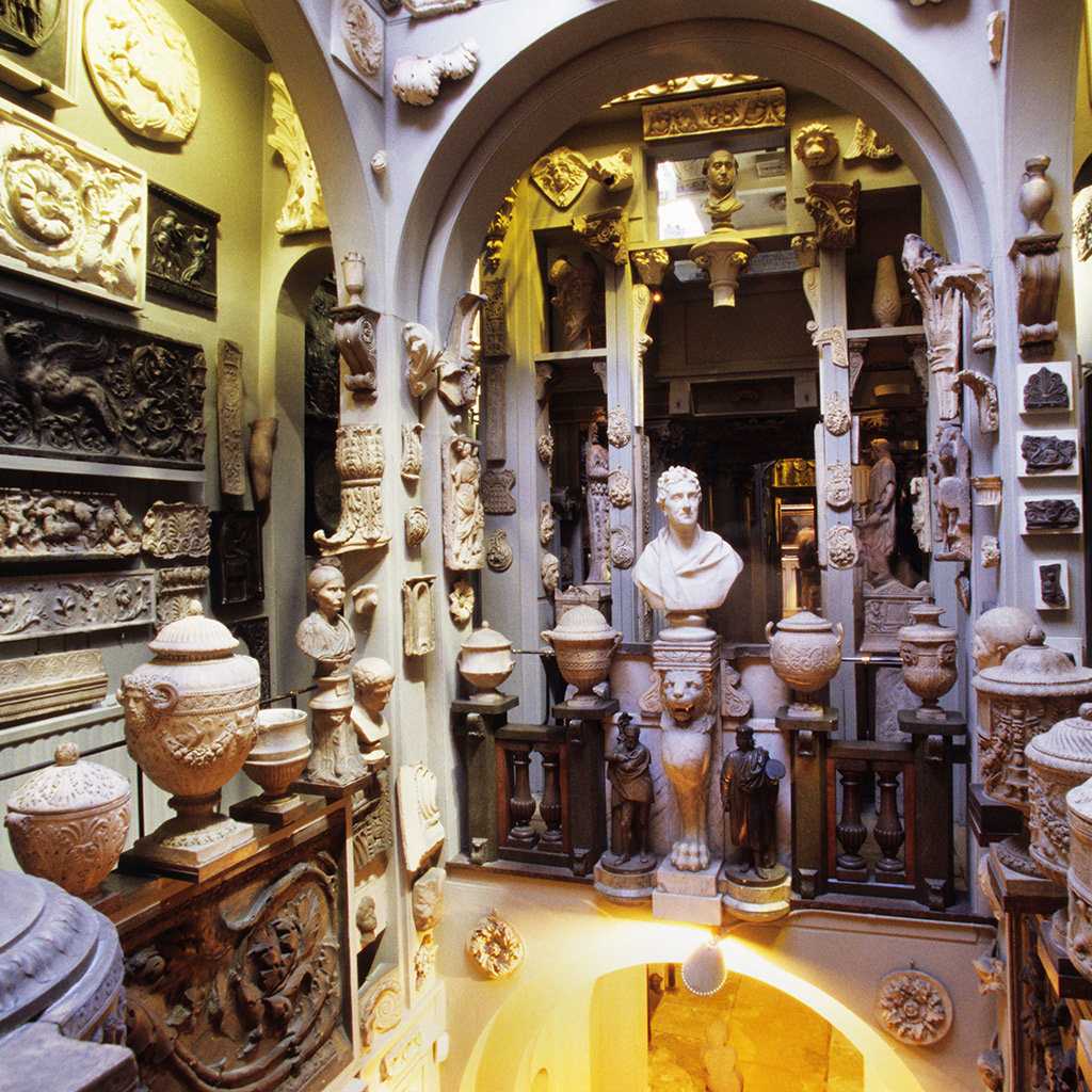 Best Historic Sites in London