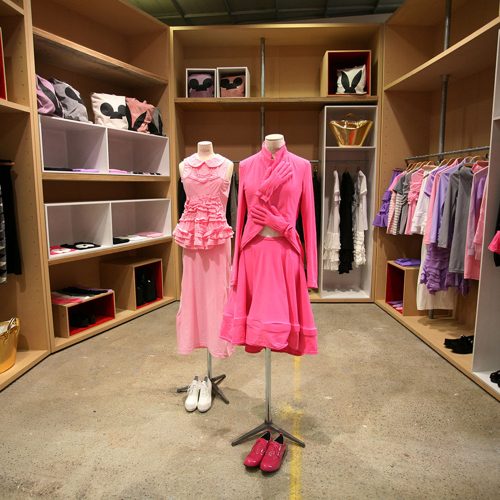 Best Women's Clothing Boutiques in London