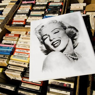 Where to Buy Hollywood Memorabilia in Los Angeles | Travel + Leisure