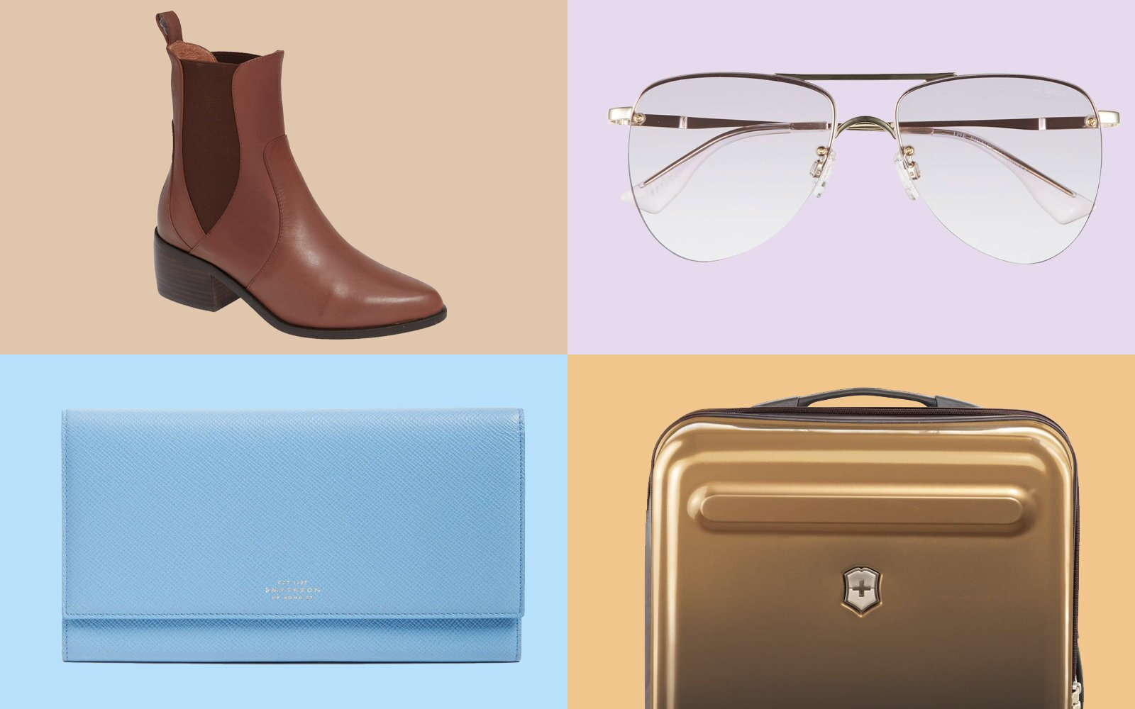 d0112345cc4 26 Seriously Discounted Travel Finds From Nordstrom s Black Friday Sale