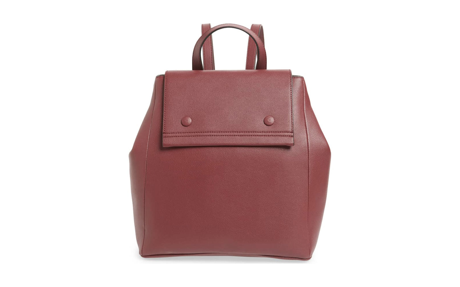 nordstrom-danielle-nicole-nolan-leather-backpack