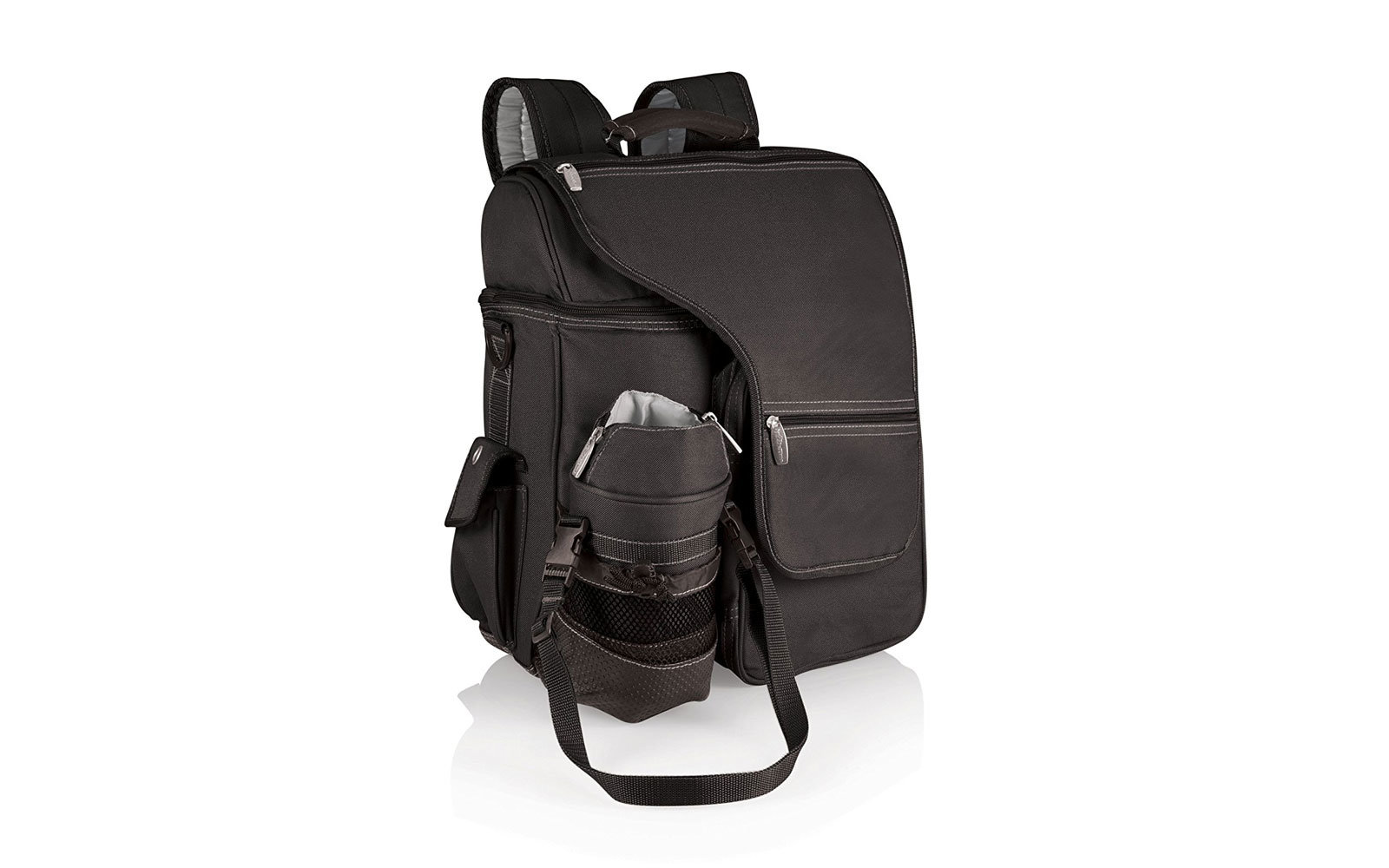 Turismo Insulated Cooler Backpack