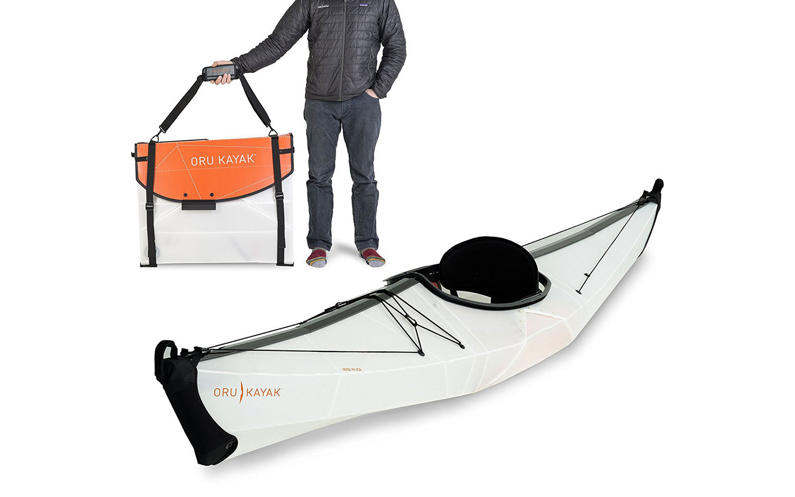 Gifts For Adventure Travel