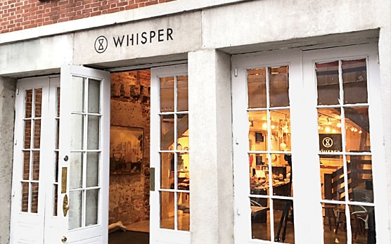 STYLENYC0315-whisper-editions.jpg