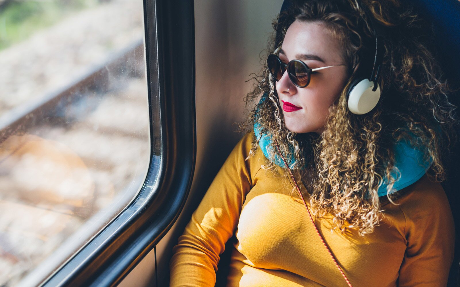 cc5da4403f The Best Travel Accessories to Solve All Your Problems on the Go