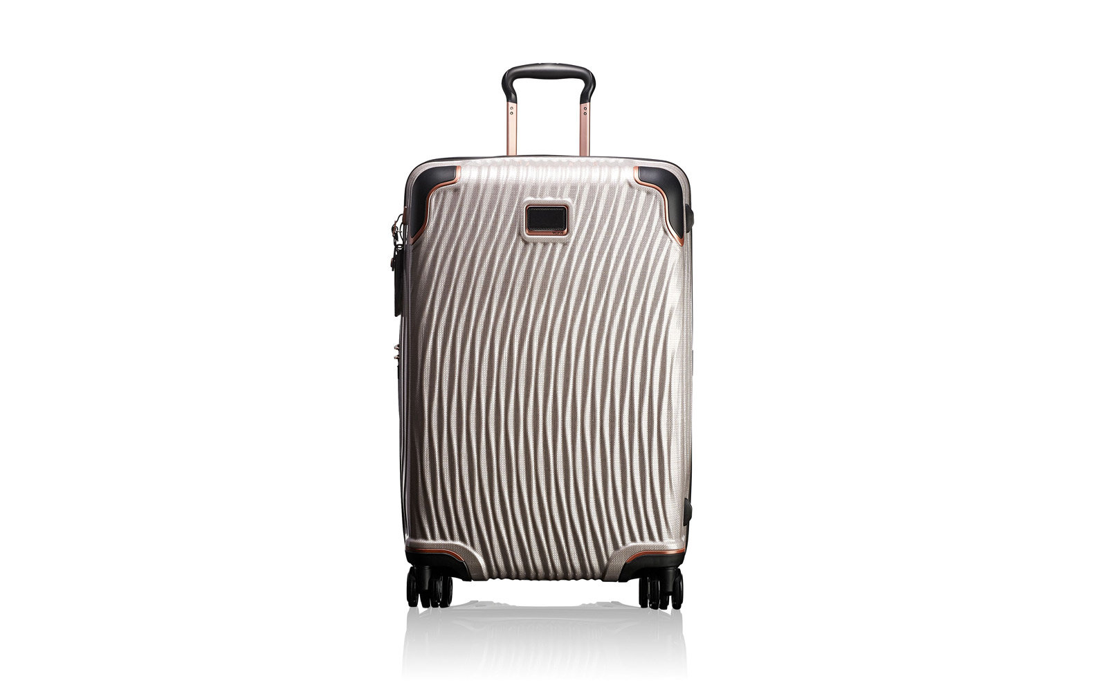 Tumi Degree Extended Trip Luggage