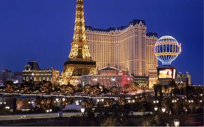 31 Totally Free Things To Do In Las Vegas Travel Leisure
