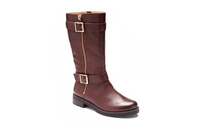 6332e5e88b98 Cole Haan Galina Boot. Courtesy of Vionic. These Vionic boots ...