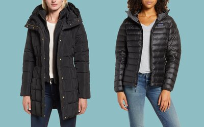 winter clothing brands list winter clothing companies