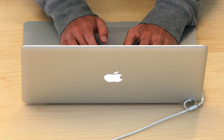 Apple will release new MacBooks — here's a guess at what they'll be