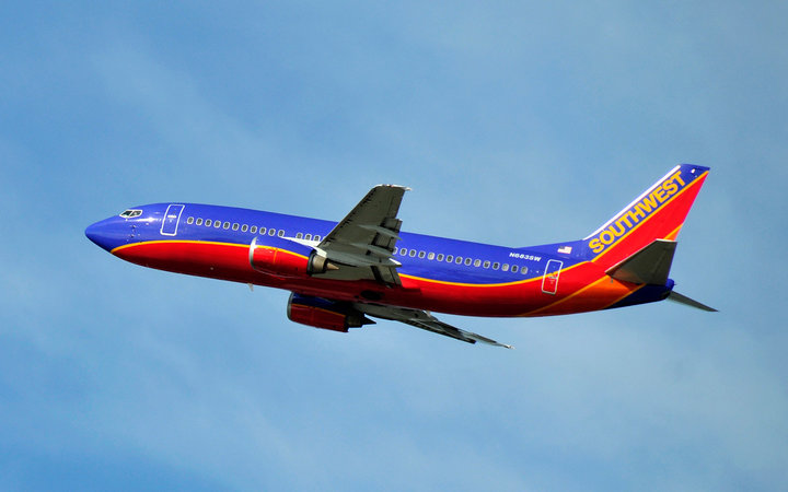 Southwest's Tiny Airfare Increase Is Bigger Than It Seems