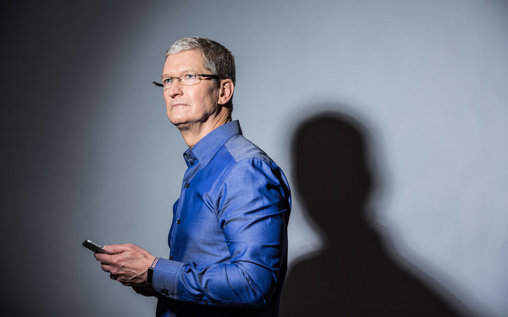 This Could Be Apple's Next Big Product