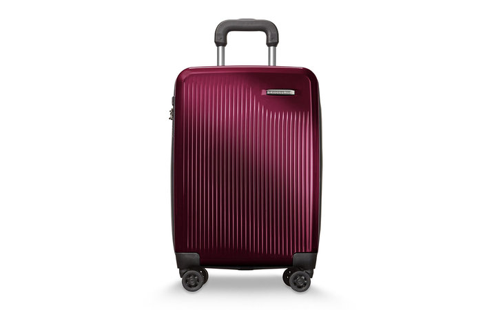 Travel Accessories Worth Investing In