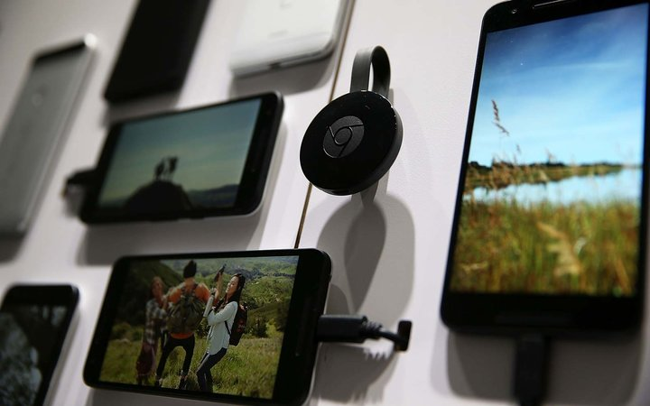 The Best Media Streaming Devices You Can Buy Right Now