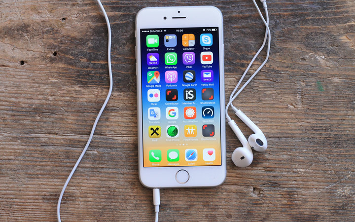 4 New iPhone Hacks You Need to Know About