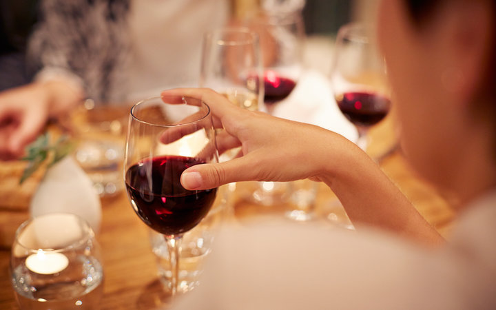 How to Buy Great Wine on a Budget