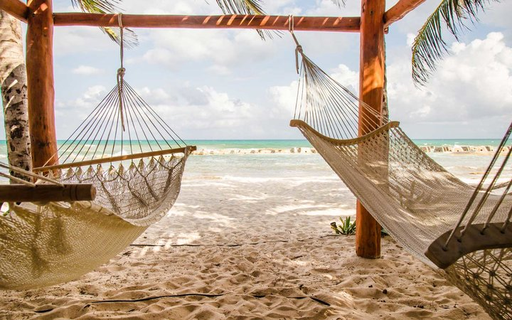 Long Weekend Getaways - Playa del Carmen, Mexico
