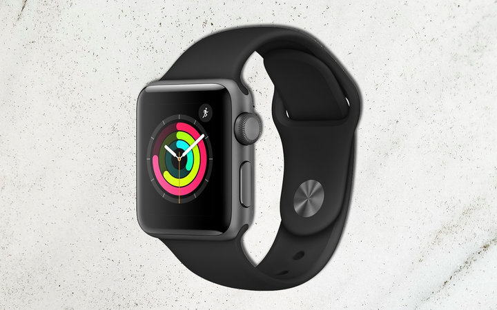 Apple Watch on Sale