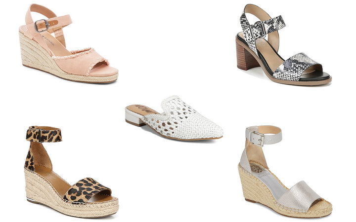 Best Shoes on Sale Before Amazon Prime Day