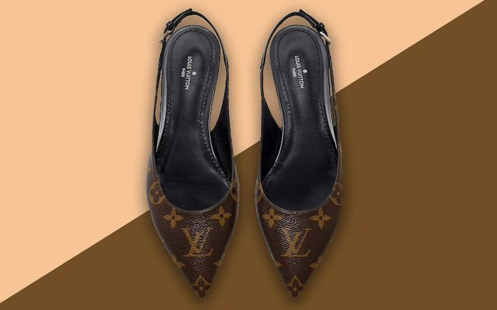 louie-vuitton-flats-lead-LOUISV1119