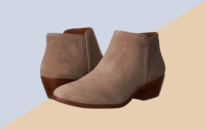 Sam Edelman Cyber Monday