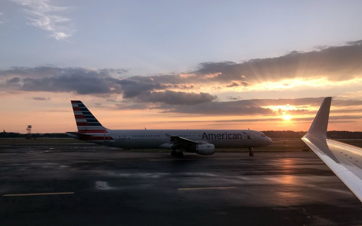 american-airlines-dallas-iceland
