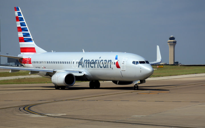 american-airlines-price-hike