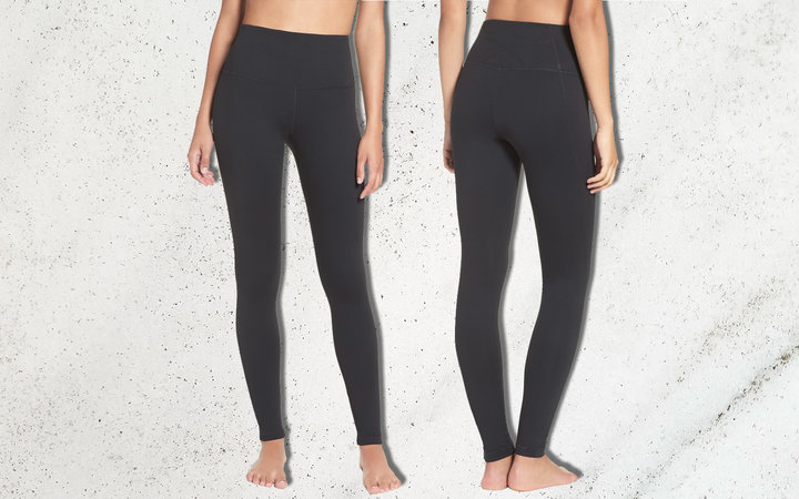 Best Leggings on Sale at Nordstrom