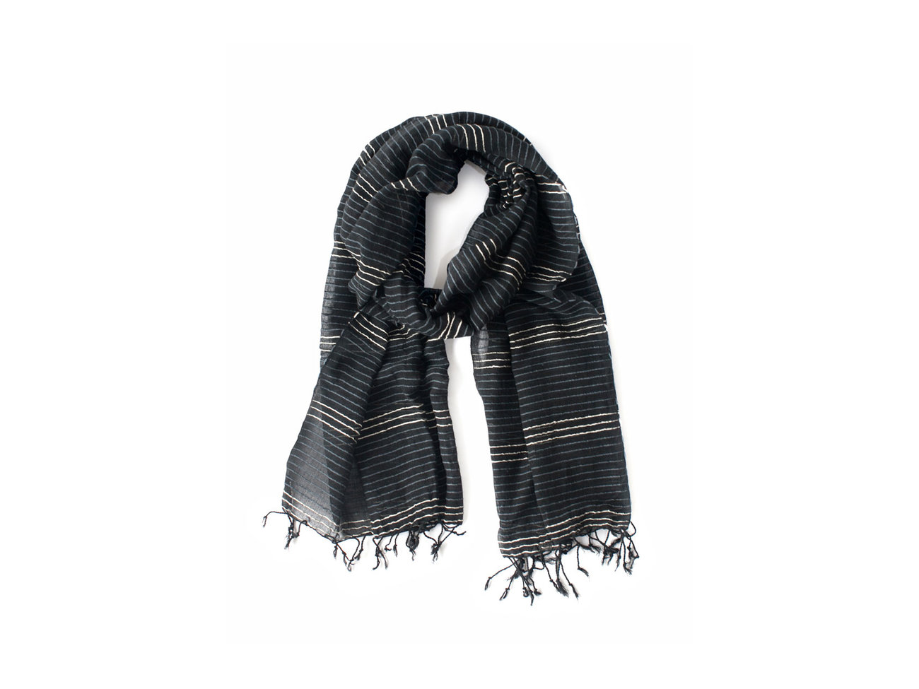 Give-Fashion-Scarf-GG1115.jpg