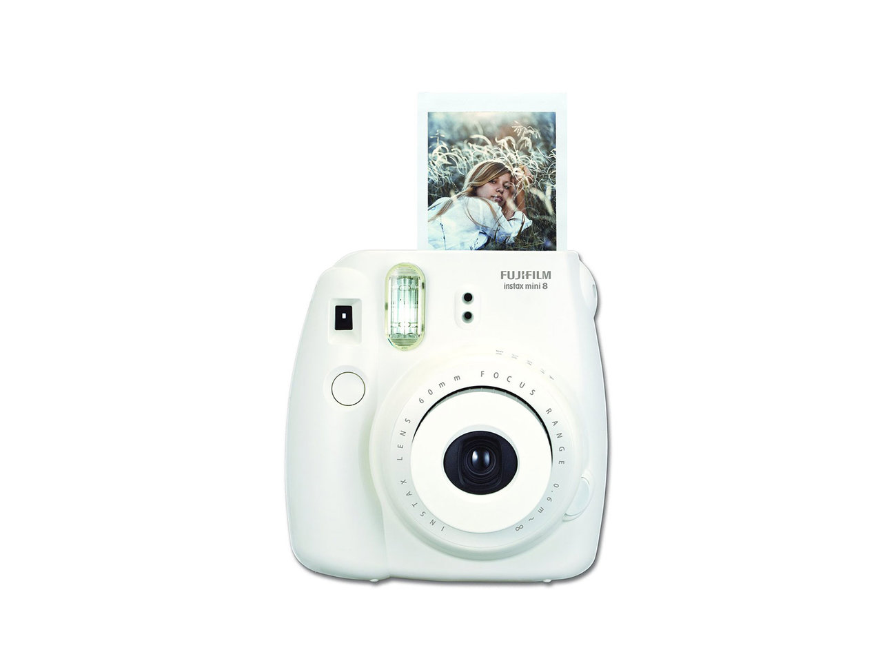Tech-fuji-instax-mini-GG1115.jpg