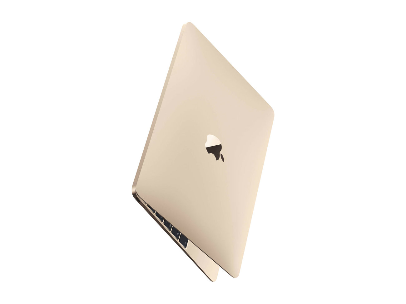 Tech-gold-macbook-pro-GG1115.jpg