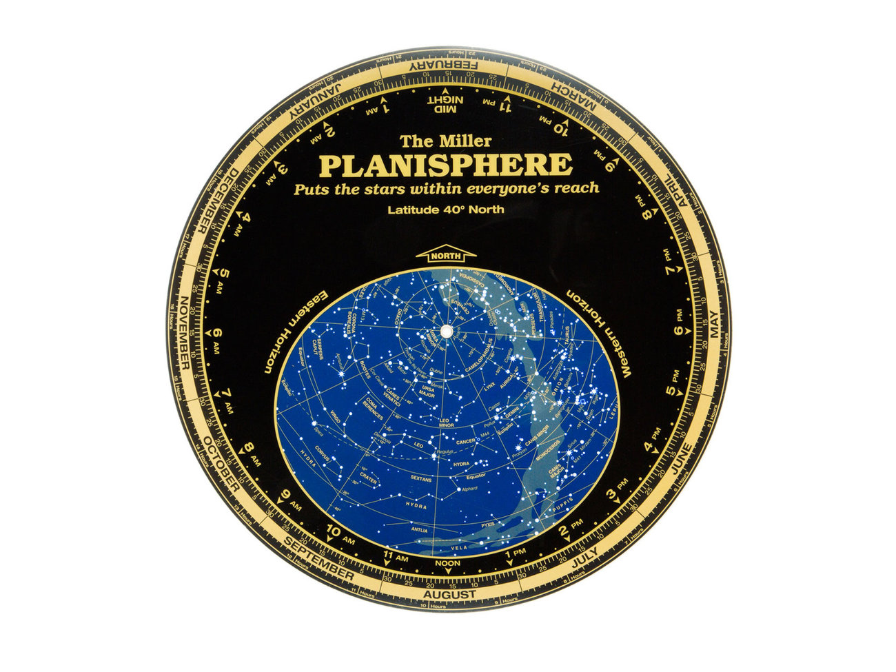 Best-Made-Co-Planisphere-Road-Sleep-PRODUCTS0316.jpg